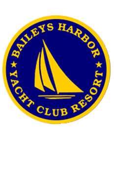 Baileys Harbor Yacht Club Resort