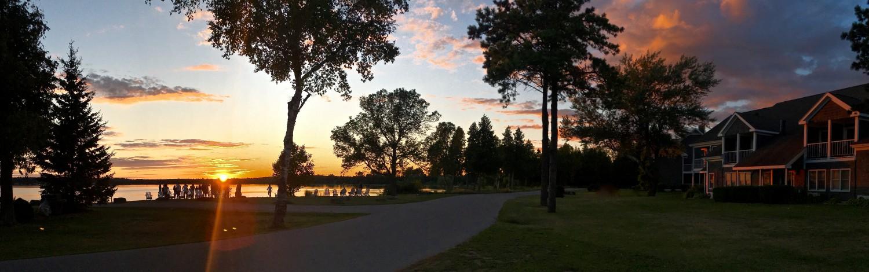 Sunset Epic