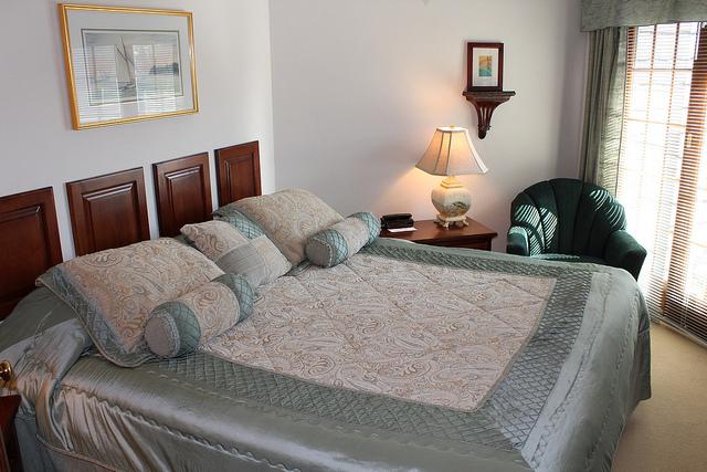 1-bedroom-suite-06